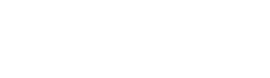 tribase_logo